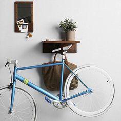 Image result for indoor bike rack Indoor Bike Rack, Cycle Storage, Bicycle, Image, Bike, Bicycle Kick, Bicycles