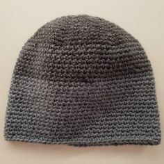 Crochet Clothes, Crochet Projects, Cowl, Knitted Hats, Beanie, Glitter, About Me Blog, Knitting, Pattern