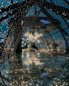 13 Ideas To Make Your Starry Night Wedding Decorations Look Luxury Wedding Goals, Wedding Themes, Wedding Planning, Wedding Decorations, Event Planning, Wedding Ideas, Wedding Reception, Church Wedding, Decor Wedding