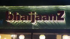 Bhaijaanz Restaurant