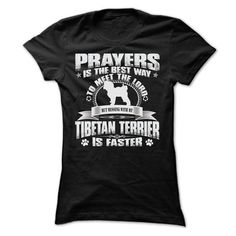 BUT MESSING MY TIBETAN TERRIER IS FASTER TSHIRTS T-SHIRTS, HOODIES, SWEATSHIRT (22.9$ ==► Shopping Now)