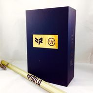 Limited Edition Golden Rabil 2X with Golden Rabil shaft
