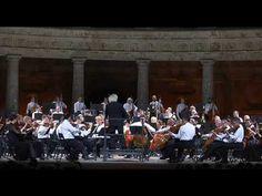 London Symphony Orchestra-Carlos V -Sir Simon Rattle