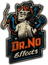 Dr.No Effects