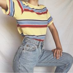 ☾𝓜𝓸𝓻𝓮 - vintage summer outfits outfits vintage shorts vintage dress vintage fashion vintage outfits summer beach dress summer beach wear summer dress flowers - Vintage Outfits -Summer Vintage Dresses 2019 Indie Outfits, Grunge Outfits, Retro Outfits, Trendy Outfits, Cool Outfits, Summer Outfits, Cute Vintage Outfits, 80s Style Outfits, Indie Clothes