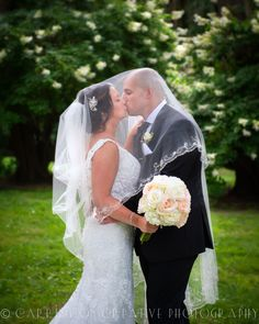 Creative Photography, Wedding Photography, New England, Veil, In This Moment, Wedding Dresses, Bride Dresses, Bridal Gowns, Veils