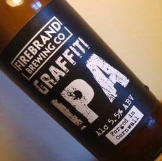 All Beer, Corona Beer, Brewing Co, Ipa, Beer Bottle, Drinking, Graffiti, Beverage, Drink