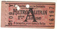 Source de cette image : http://coulmont.com/vordpress/wp-content/uploads/2009/03/ticket-metro-1930-1.jpg