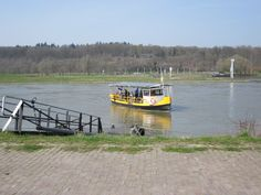 Hemmen in Gelderland