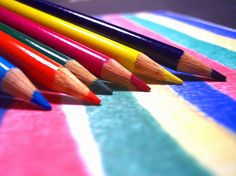 Which school supplies homeschoolers should buy now -- and which ones to wait on