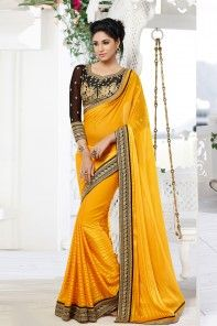 designer sarees, latest designer sarees, designer saree, online designer sarees, bollywood designer sarees, designer sarees with price, designer saree online, India's largest ethnic wear collections. buy designer sarees online shopping