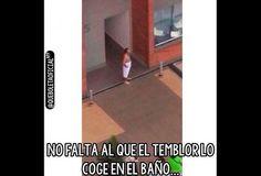 osCurve   Contactos : Los #memes que dejó en redes sociales el #sis...