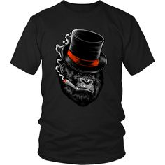 Just released the latest at our store: Top Hat Harry find it here! http://www.stultifiedgraphics.com/products/top-hat-harry?utm_campaign=social_autopilot&utm_source=pin&utm_medium=pin