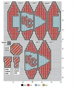 Chiefs hot air balloon made pattern Plastic Canvas Ornaments, Plastic Canvas Tissue Boxes, Plastic Canvas Crafts, Plastic Canvas Patterns, Football Balloons, Football Crafts, Sport Craft, Hot Air Balloon, Air Ballon