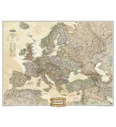 online travel map with pins