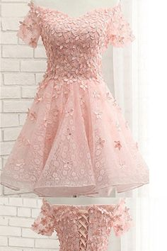 Short Mini Homecoming Dresses, Pink Mini Homecoming Dresses,#homecomingdresses #minipromdress #promdres #shorthomecoming