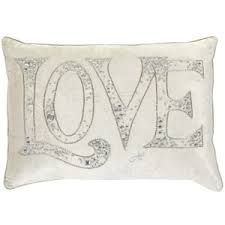 Image result for jan constantine love cushion