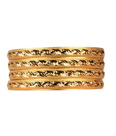 Esmartdeals Traditional Platinum Bangle, http://www.snapdeal.com/product/esmartdeals-traditional-platinum-bangle/1034491432
