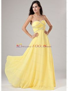 sassy Pageant Dresses in Iowa sassy Pageant Dresses in Iowa sassy Pageant Dresses in Iowa Prom Dress 2013, Pretty Prom Dresses, Cheap Prom Dresses, Prom Party Dresses, Pageant Dresses, Prom Gowns, Evening Dresses, Prom 2014, Dresses 2013