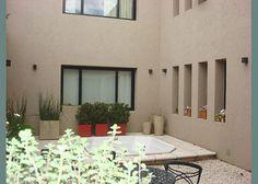 Arquitectos Aguilar Grosso. Más info y fotos en PortaldeArquitectos.com