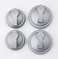 reCAP Mason Jars Pour Cap - Regular & WIDE-MOUTH 4 Pack SILVER reCAP,http://www.amazon.com/dp/B00AYPU4UM/ref=cm_sw_r_pi_dp_TOZSsb1PM8HSCA76