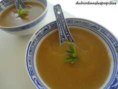 Thai Red Curry, Chinese, Cooking, Ethnic Recipes, Bio, Passion, Drinks, Simple, Thai Shrimp