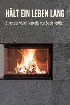 Ein ORTNER Speicherofen begleitet Sie fast ein Leben lang und belohnt Sie immer wieder mit außergewöhnlichen Speichermomenten. #ortner #speicherofen #kachelofen #kamin #kaminofen #schwedenofen #vorsorge #heizung #winter #schnee #schneechaos #umweltschutz #wohnzimmer #einrichtung #interior Winter Schnee, Home Decor, Environmentalism, Fireplace Heater, Living Room, Life, Decoration Home, Room Decor, Home Interior Design