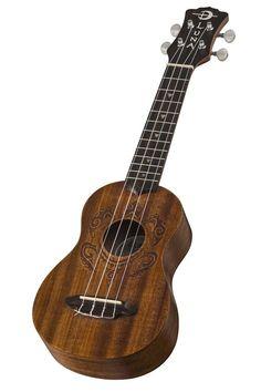 No lo pienses más, entre más lo piensas menos rápido vas a descubrir lo mejor de tener uno. . #ukulele #ukuleles #ukulelesoprano #ukulelesong #ukulelechord #ukelele #ukusoprano #uku @ukelele #ukelelesoprano Ukulele Song, Ukelele Soprano, Luna Guitars, Mandolin, Music Instruments, Gift Ideas, Play, Decoration, Random