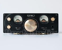 561.20$  Watch here - http://alijco.worldwells.pw/go.php?t=32740577596 - Douk Audio Hi-End Headphone Amplifier Stereo Earphone HiFi Headset Amp Black
