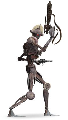 latest - Droids Star Wars - Ideas of Droids Star Wars - latest Bb8 Star Wars, Star Wars Clone Wars, Star Wars Characters Pictures, Star Wars Images, Sci Fi Characters, Star Wars Bounty Hunter, Star Wars Canon, Boba Fett, Star Wars Design