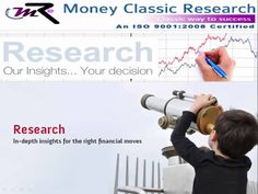 One of the first and most important things that you need to do before you start to invest in the stock market is to make sure that this is exactly something that you want to do. And when you decide to start stock market investment and trading then be rest assured of the best stock market tips from us. http://www.moneyclassicresearch.com