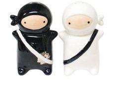 ninja-salt-pepper-shaker