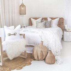 o excited to release our brand new Zulu Bed Head, made from full core rattan, masterfully woven into shape while wet. Also showing our Home Bedroom, Bedroom Furniture, Furniture Design, Bedroom Decor, Furniture Decor, Trendy Furniture, Outdoor Furniture, Master Bedrooms, Furniture Plans