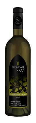 Avondale Sky wines are made from hand-harvested grapes in Nova Scotia's Annapolis Valley. Shop our award-winning white wines. Places To Eat, White Wine, Whiskey Bottle, Wines, Sky, Drink, Heaven, Beverage, Heavens