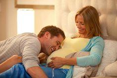 10 coisas que gostaríamos que os homens soubessem sobre a gravidez
