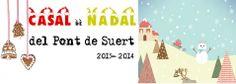 Ajuntament del Pont de Suert --> capital de comarca :)