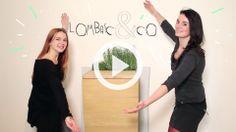 Vidéo > Le lombricompostage, recycler ses déchets grâce aux vers de terre