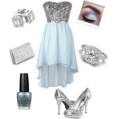 Untitled #5 - Polyvore