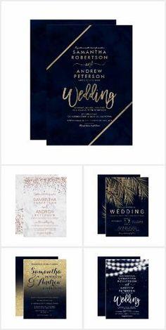 Koleksi undangan pernikahan lainnya cek httpinitustudio top picks invitations top picks invitations for all occasions fun wedding invites customize stopboris Image collections
