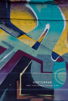 Home - Her Art is Heart - Susie Hosterman: Artist, Designer and Photographer in Erie PA Family Portrait Photography, Family Portraits, Portrait Photographers, Street Photography, Fashion Photography, Graffiti Wall, Graphic Design, Artist, Painting