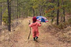 Camping in the Rain - Tips and Tricks for Making the Most of a Wet Weekend