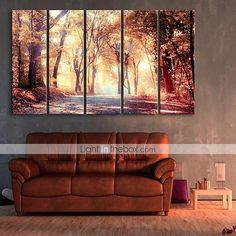Do you think I should buy it? Decorative Wall Panels, 3d Wall Art, Living Room Art, Home Wall Decor, Stretched Canvas Prints, Wall Prints, Canvas Art, Painting Canvas, Online Printing