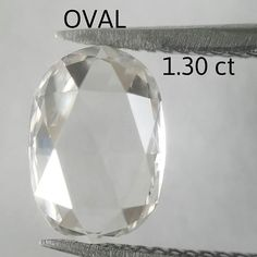 67)  OVAL 1.30CT HPHT  #greatdiam#rosecutdiamonds#rosecut#diamond#diamonds#necklace#ring#earring#luxury #slicediamonds #diamondslice #diamonds #rushabhint #luxury#fancydiamonds#fancolor#ring #ringoftheday #meenakari #kundanmeena #jadau #jadaujewellery #highjewellery #instajewel #instajaipur #indianjewellery #jewelgasm #jewellery #jaipurjewels #jaipurjewellery#polishdiamond ByH4 #rushabhinternational  Any inquiry DM OR WHATSAPP +91 9510061232