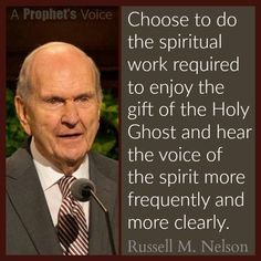 Online Resources for teachers and leaders of The Church of Jesus Christ of Latter-day Saints Prophet Quotes, Jesus Christ Quotes, Gospel Quotes, Lds Quotes, Religious Quotes, Uplifting Quotes, Great Quotes, Quotes To Live By, Spiritual Thoughts