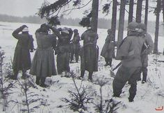 Airnborne Division, Battle of the Bulge. Volunteers Around The World, Warring States Period, Brothers In Arms, Ardennes, Korean War, American Soldiers, Vietnam War, North Africa, Military History