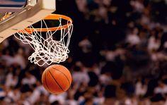 Basketball-Profis: Die 11 reichsten NBA-Spieler aller Zeiten