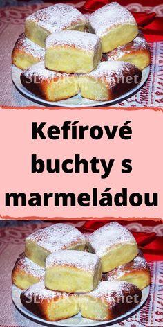 Kefir, Banana Bread, Cereal, French Toast, Breakfast, Cakes, Eat, Food, Recipes
