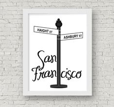 Nostalgic street sign prints vintage street signs San