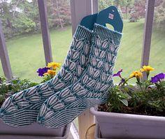 S-f3_small2 Knitting Socks, Blanket, Knit Socks, Blankets, Cover, Comforters