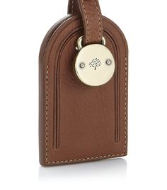45e9c1357387 8 best Bag Details images   Detail, Leather totes, Mulberry bag